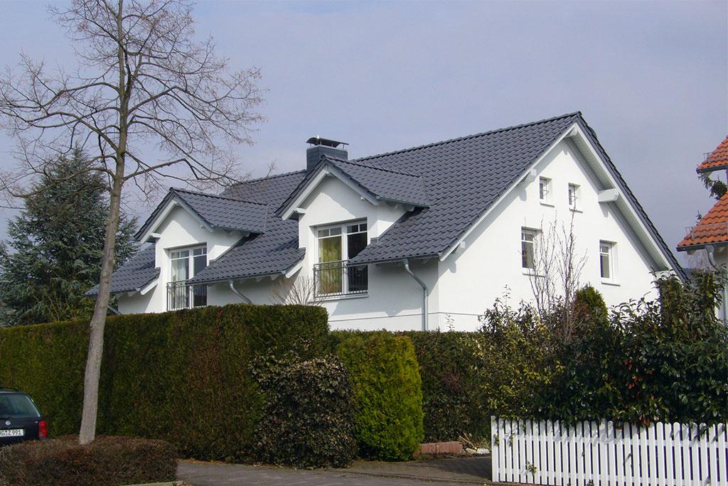 08-001-Aufstockung-Einfamilienhaus-Bad-Homburg-1