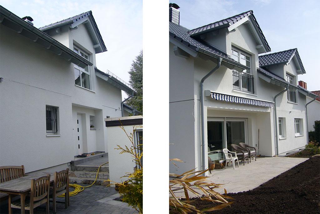 08-001-Aufstockung-Einfamilienhaus-Bad-Homburg-3