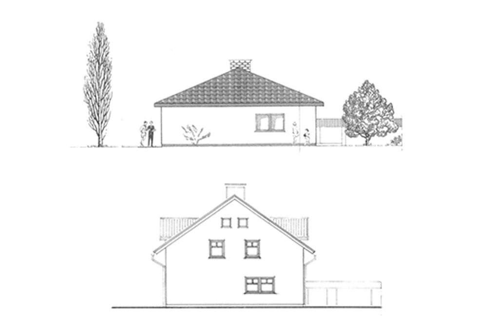 08-001-Aufstockung-Einfamilienhaus-Bad-Homburg-4