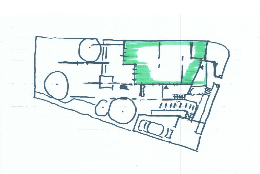 11-001 Kaufbegleitung und Vorentwurf Einfamilienhaus am Dillinger Hang-2