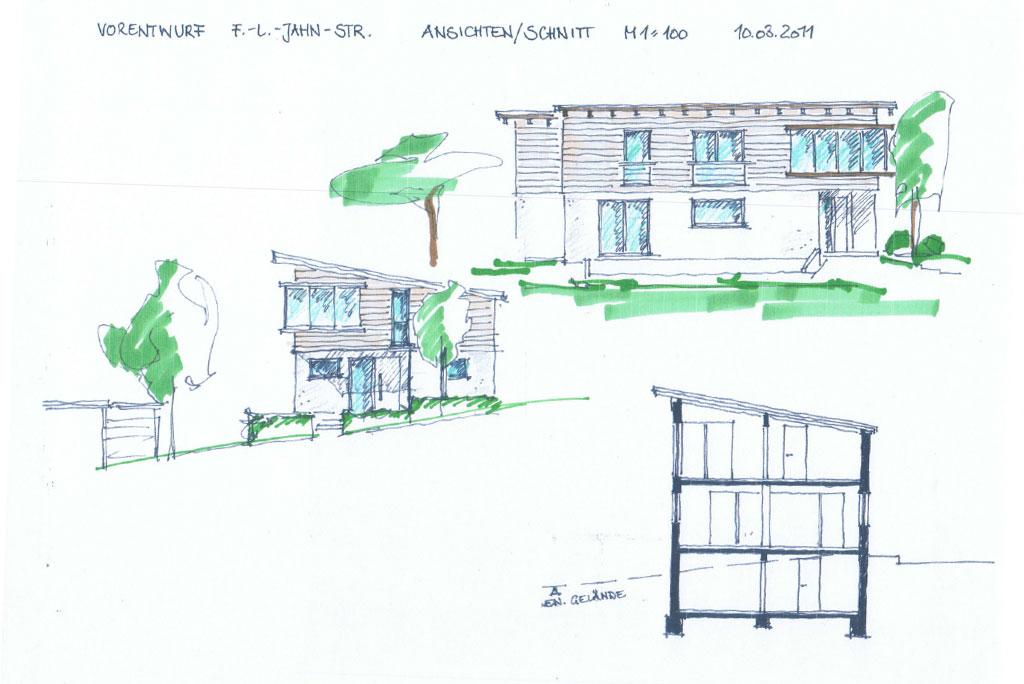 11-001-Kaufbegleitung-und-Vorentwurf-Einfamilienhaus-am-Dillinger-Hang-6