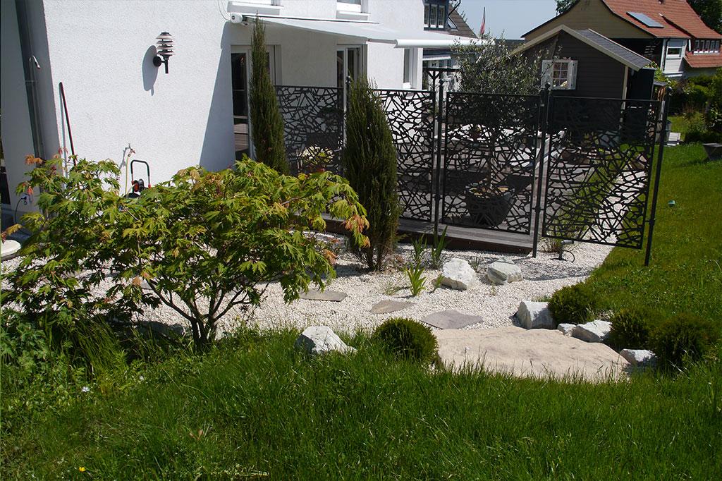 12-002-Garten-Einfam-5