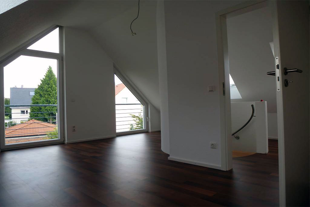 13-002-A-Umbau-Einfamilienhaus-Bad-Homburg-1