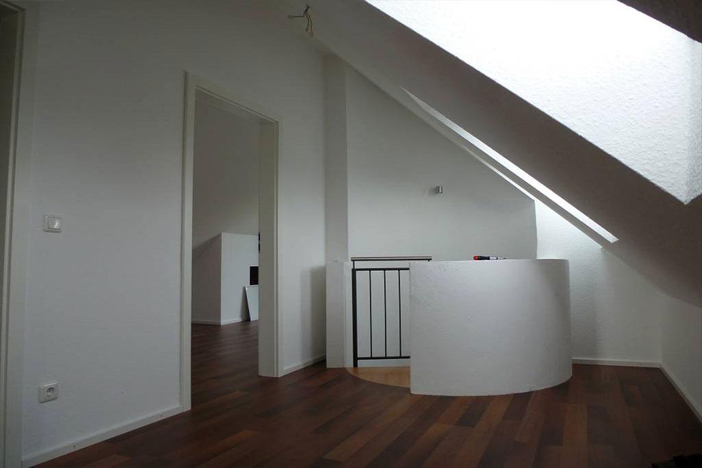 13-002-A-Umbau-Einfamilienhaus-Bad-Homburg-2