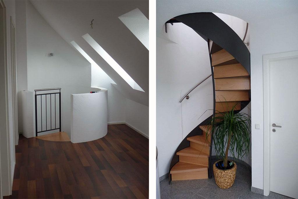 13-002-A-Umbau-Einfamilienhaus-Bad-Homburg-3