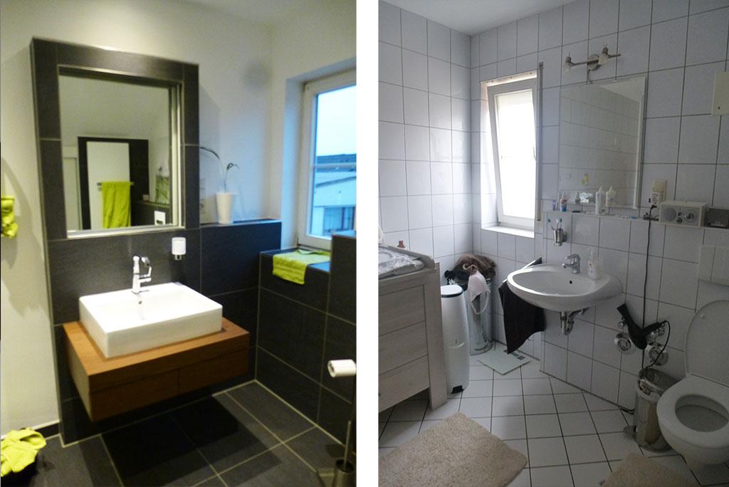13-011-A-Standortuntersuchung-und-Umbau-Dreifamilienhaus-6