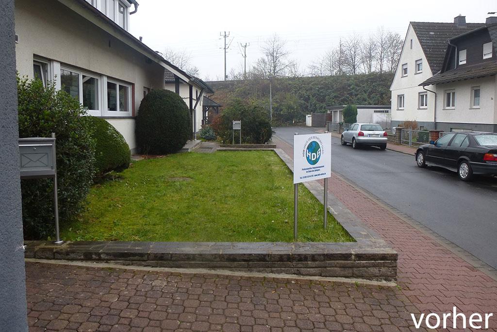 13-014-Vorgarten-Haus-der-Beratung--Bruchköbel-vorher-1